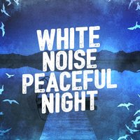 White Noise: Peaceful Night — сборник
