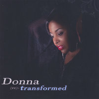 Re-Transformed — DONNA