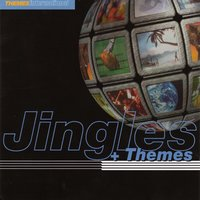 Jingles and Themes — сборник