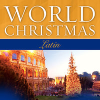 World Christmas - Latin — The London Fox Players, The Mamba Folk
