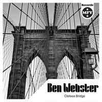 Clelsea Bridge — Ben Webster