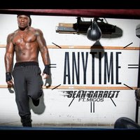 Anytime - Single — Sean Garrett