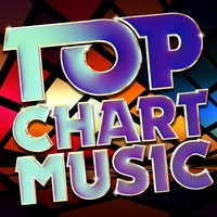 Top Chart Music — Top Hit Music Charts
