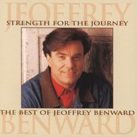 Strength For the Journey:Best — Aaron & Jeoffrey