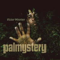 Palmystery — Victor Wooten
