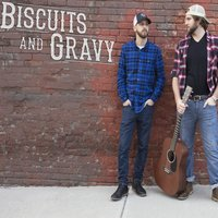 Young and in Love — Biscuits and Gravy