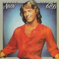 Shadow Dancing — Andy Gibb