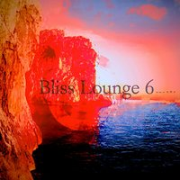 Bliss Lounge 6 — BLISS