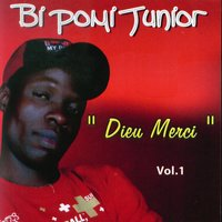 Dieu merci — Bi Pomi Junior