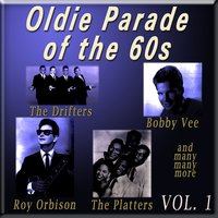 Oldie Parade of the 60s, Vol. 1 — сборник