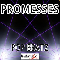 Promesses - A Tribute to Tchami and Kaleem Taylor — Pop beatz