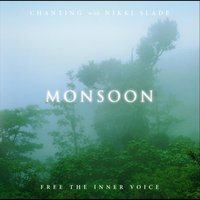 Monsoon — Nikki Slade