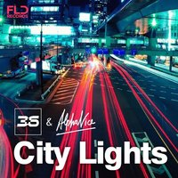 City Lights — +36, +36, Alpha Vice, Alpha Vice
