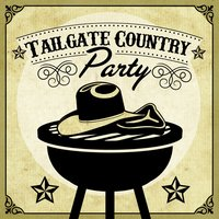 Tailgate Country Party — Nashville Spurs & Stripes