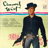 Channel West — Johnny Gregory, The Mike Sammes Singers/Johnny Gregory and His Orchestra
