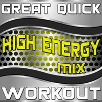 "Great Quick Workout — Great ""O"" Music Workout"