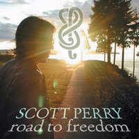 Road to Freedom — Scott Perry