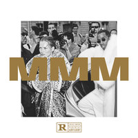 MMM — Puff Daddy & The Family