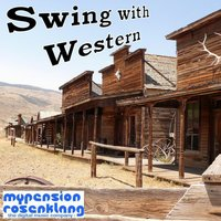 Swing with Western — Novi Novog