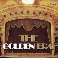 The Golden Era, Vol. 3 — сборник