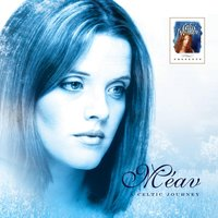 Celtic Woman Presents: A Celtic Journey — Meav Ni Mhaolchatha