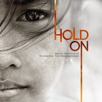 Hold on (Music Inspired by Nefarious, the Documentary) — Forerunner Music