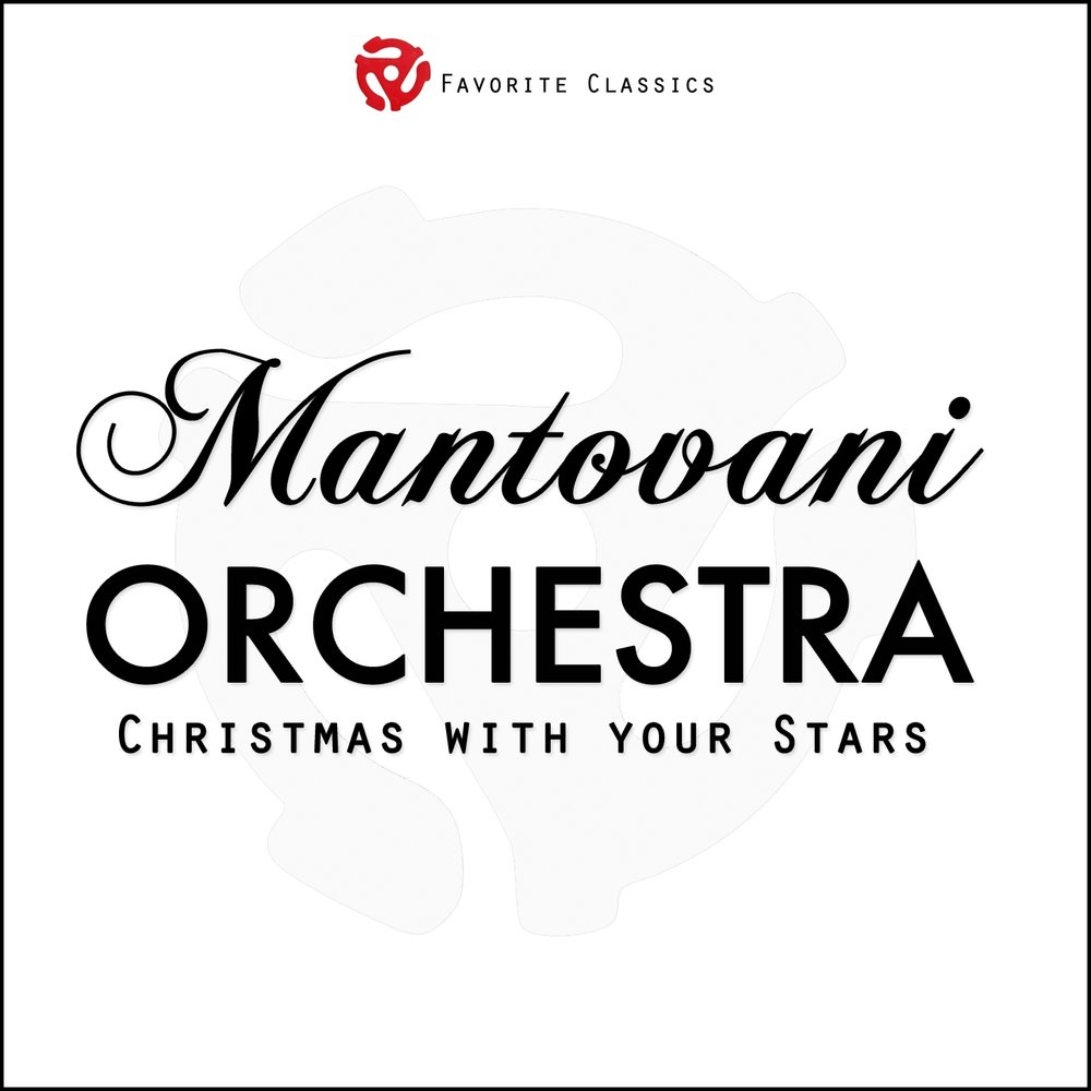 Mantovani And His Orchestra - Sigmund Romberg Suite - Vol.2