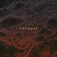 Voyager — The Midwest Indies
