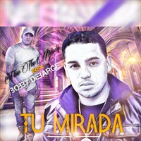 Tu Mirada — Bobby DeBarge, Flow The Melody