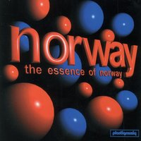 The Essence Of Norway — Norway