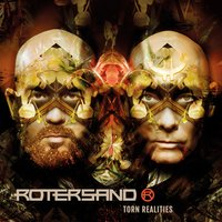 Torn Realities — Rotersand