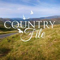 Countryfile - Treasured Melodies and Songs Inspired by the TV Programme — сборник