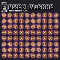 The Best Of Gwen McCrae — Gwen McCrae