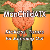 Kickass Tunes for Jamming Out — Manchildatx