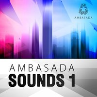 Ambasada Sounds, Vol. 1 — сборник