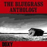The Bluegrass Anthology — сборник