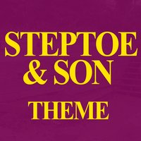 Steptoe and Son Ringtone — The Theme Tune Kids