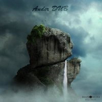 Go — Ander Dub