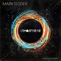 Atmosphere — Mark Tedder