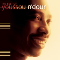 7 Seconds: The Best Of Youssou N'Dour — Youssou Ndour