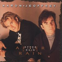 After The Rain — Aaron & Jeoffrey