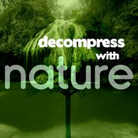Decompress with Nature — Nature Sounds 2015