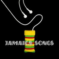 Jamaica Songs — сборник