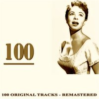 100 — Eydie Gorme, Irving Berlin