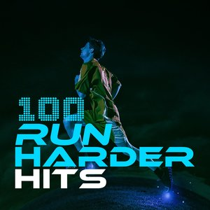 Dance Hits 2015, Pop Tracks, House Workout, Ultimate Fitness Playlist Power Workout Trax, Work Out Music, Running Workout Music - Bang Bang (122 BPM)