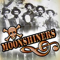 Sad Truth — Moonshiners Project