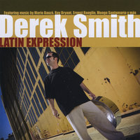 Latin Expression — Derek Smith