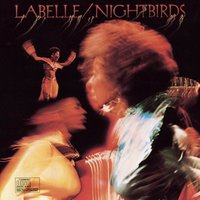 Nightbirds — LaBelle