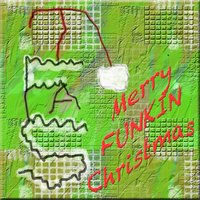Merry Funkin Christmas — The Funkin Art Souls