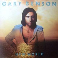 New World — Gary Benson